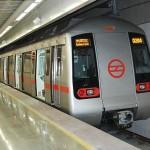 800px-delhi_metro